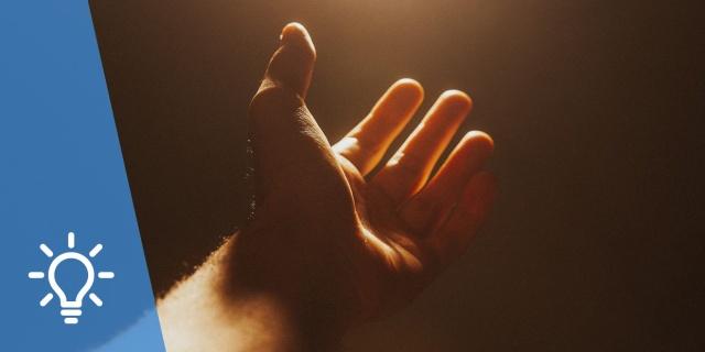 Reconciliación con los otros | Espiritualidad y Construcción de Paz