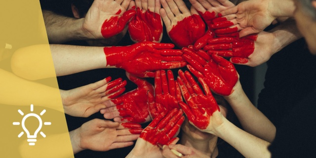 #RedConciliación | Algunas notas de síntesis