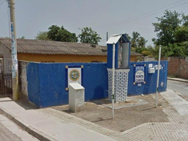 Misión de San Pedro Claver - Voluntariado