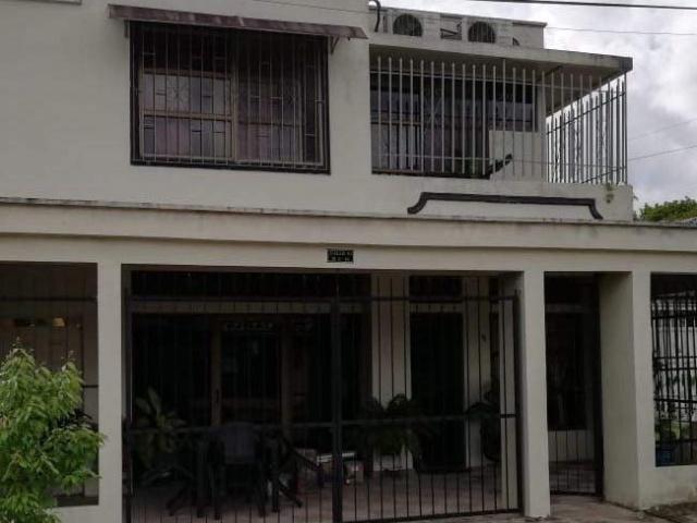 Servicio Jesuita Panamazónico